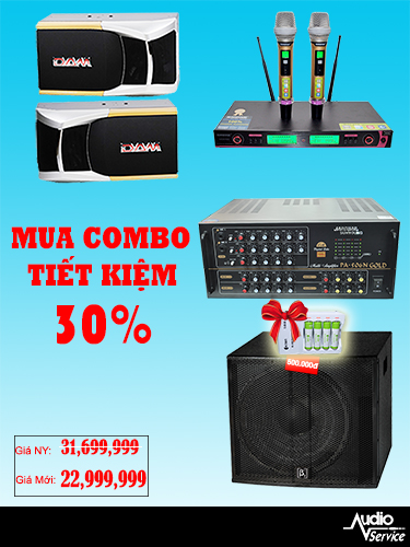 combo gia dinh gd1 resize