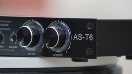 ast63