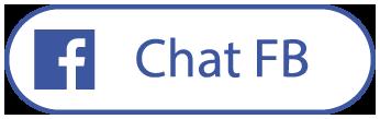 chat-fb