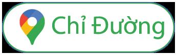 chi-duong