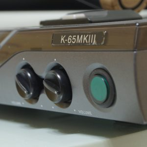 k65mkiii6