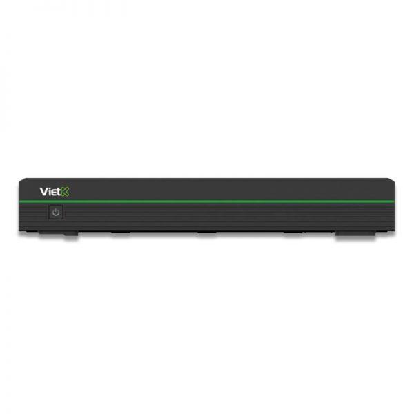 Đầu karaoke VietK Pro 6TB